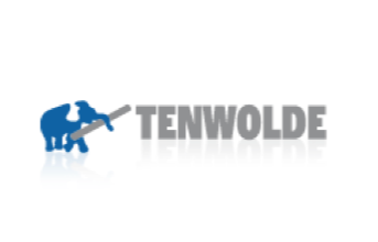 Tenwolde Transport & Repair B.V. Logo