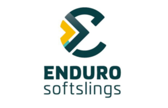 Enduro Softslings Logo