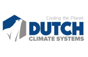 Dutch Climate Systems Logo
