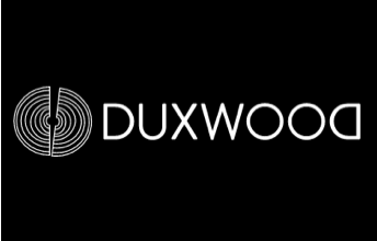 Duxwood Logo